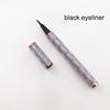 블랙 eyeliner16