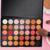35 color palette