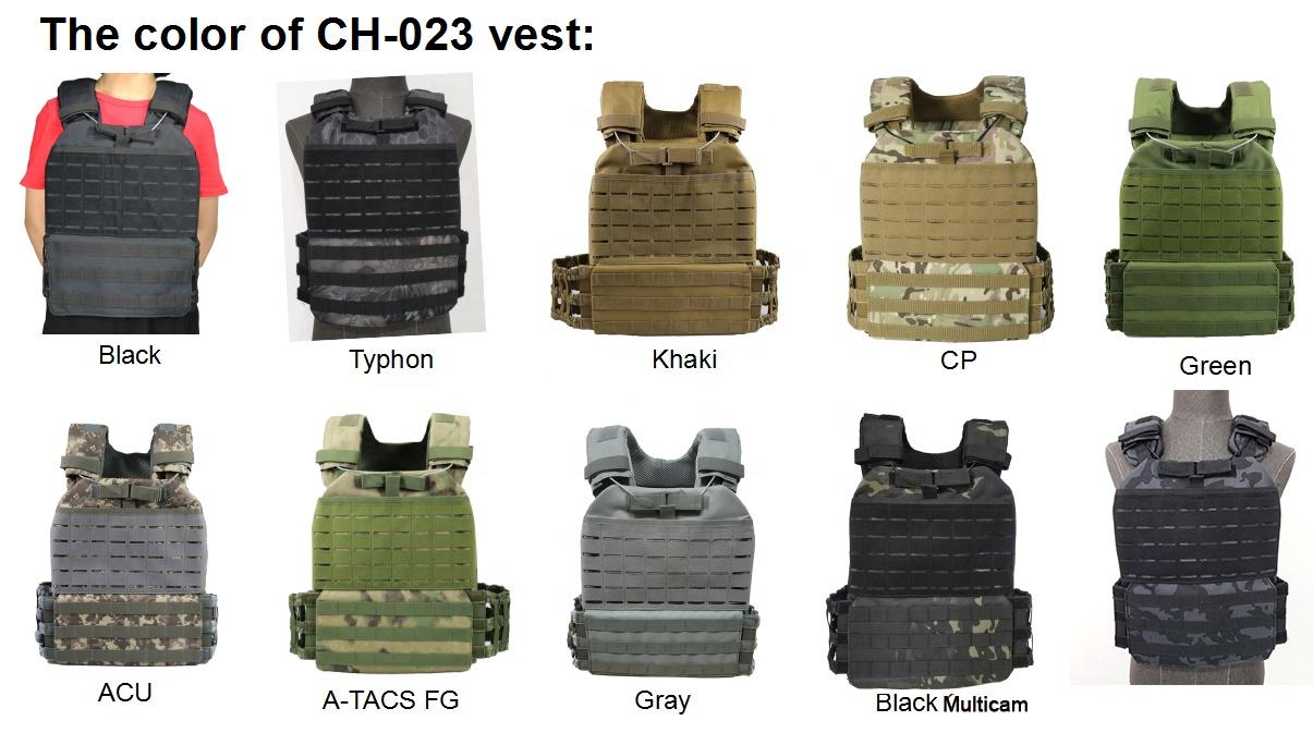 Оборудование для спортзала, домашнее оборудование для тренировок, военный тактический жилет, тактический жилет, переноска тарелок