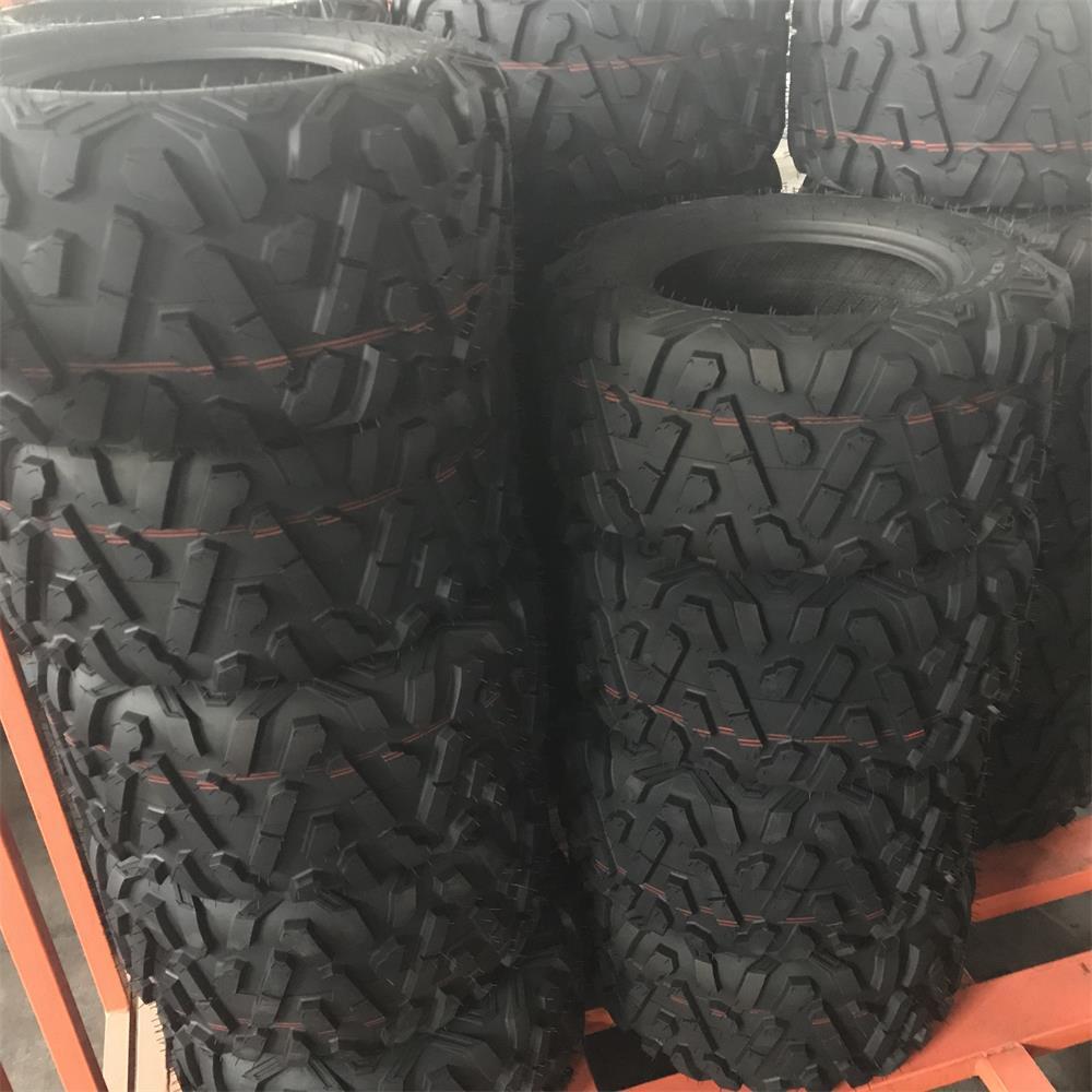 ATV QUAD Golf Багги косилка Go-kart газонокосилки 225/35-12 шина для экскурсионных автомобилей Аксессуары