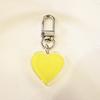 3.Heart