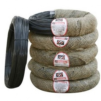 Building material black wire/ construction building black annealed binding wire ready to ship