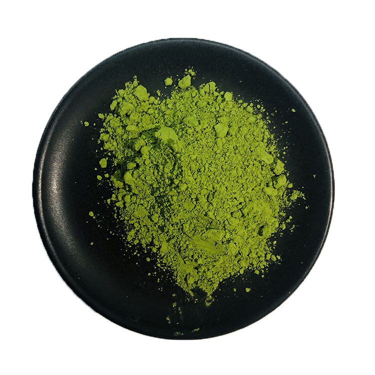 Matcha Food Imperial Ceremonial Matcha Matcha Latte Powder - 4uTea | 4uTea.com