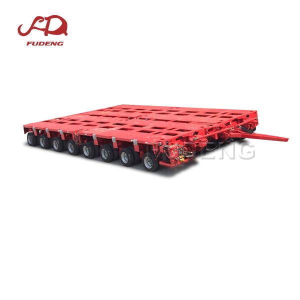 Купить модульный транспортер авито фольксваген транспортер бу в ростове