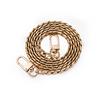 Rose Gold 120cm