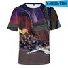 RM t shirt-26