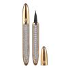 eyeliner glue pen-8