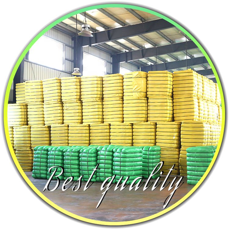 Free Sample PET Bottles Fibre 3D 7D 15D Hollow Conjugated Silicone Synthetic Making PSF Recycled Price Polyester Staple Fiber