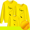 Plush-Yellow