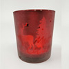 Candle cup 41