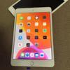 Ipadmini5-wifi-white-7.9inch