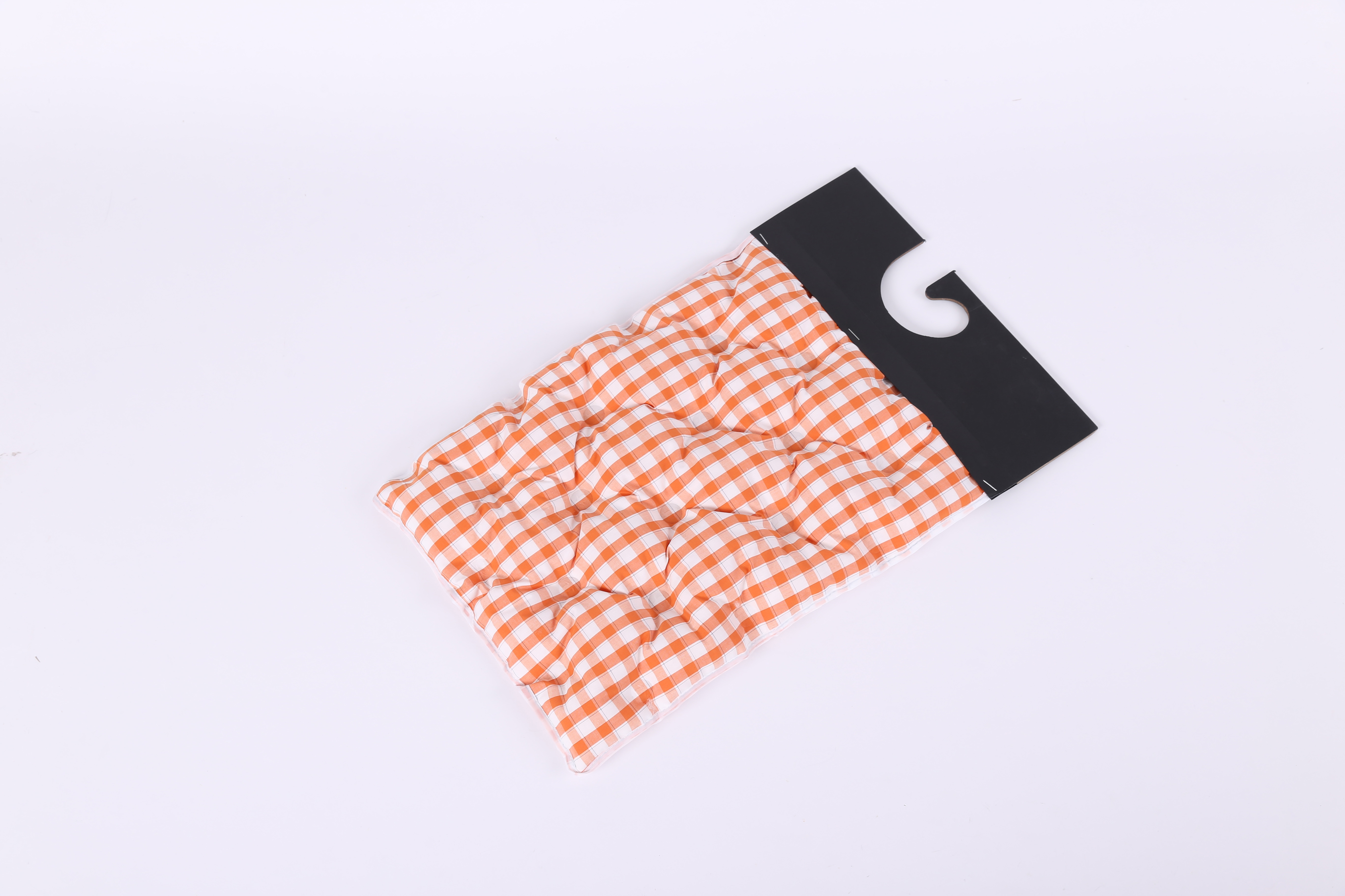 Эластичная ткань из спандекса, 3D тканый текстиль в горошек для одежды