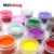 Custom logo acrylic nail supplies acrylic powder
