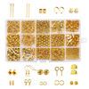Jewelry tools-C