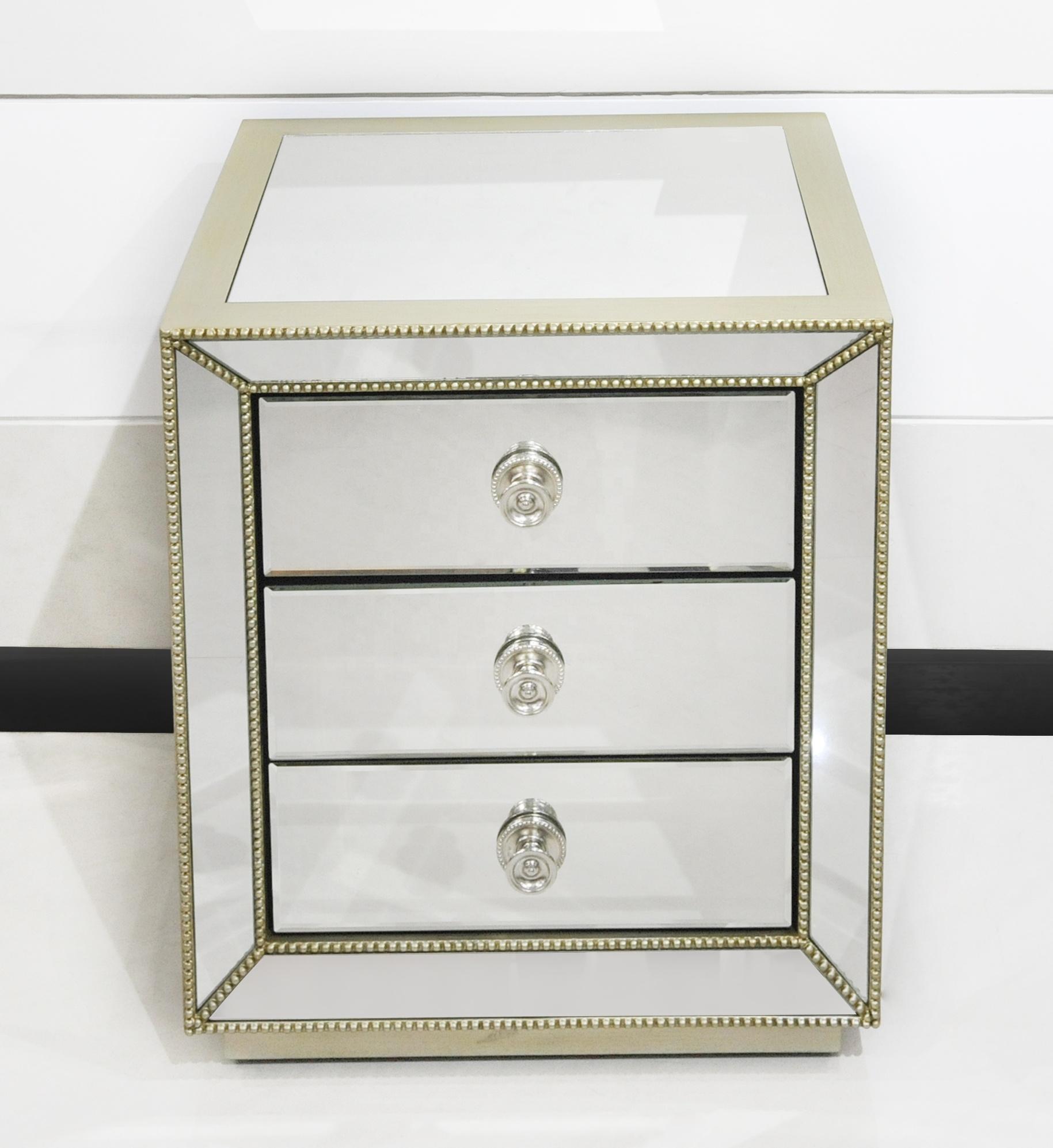 Современный Лидер продаж, самый популярный декоративный буфет ручной работы на 2 двери и 8 ящиков