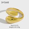 1#Gold-588246734418