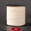 Rice white 6032