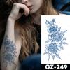 GZ249