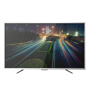 2020 New Design New Look NTSC analog TV, Smart Television Lcd Tv
