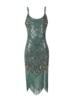 1920 dress 6