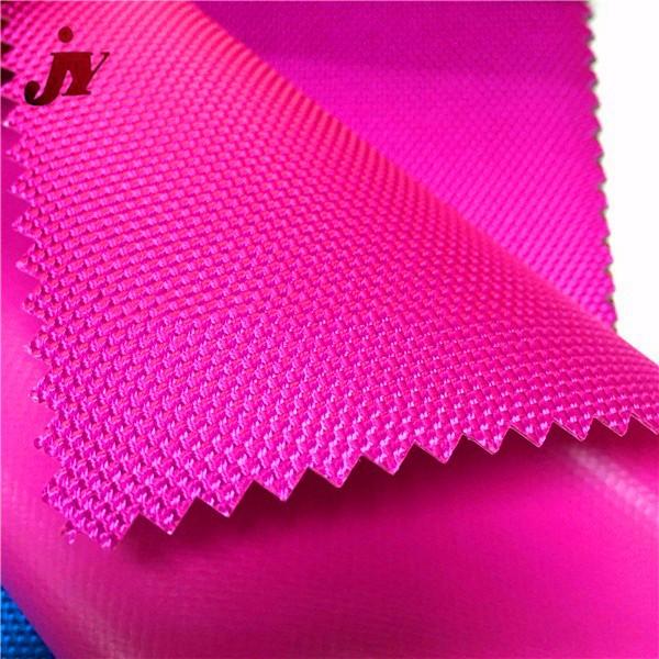 Фабричная оптовая продажа, Оксфорд 900d полиэстер, водонепроницаемая ткань Оксфорд, наружная ткань с покрытием из ПВХ и ПУ