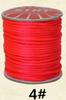 4-เรืองแสงRose RED