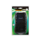 Charger PB19 Universal Charger