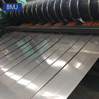 Rolled Steel Strip Stainless Strip 301 305 347 440 420j1 430ti FH 304 Cold Rolled Stainless Steel Inlay Strip