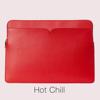 hot chill