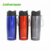 2019 sublimation mug stainless steel custom mug  double wall vacuum insulated stainless steel sport travel mug for wholesale