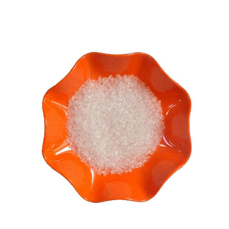 High Quality Potassium Metabisulfite 97% Min CAS No. 16731-55-8 Bleach & Preservative & Antioxidant