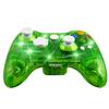 8651-156 Green