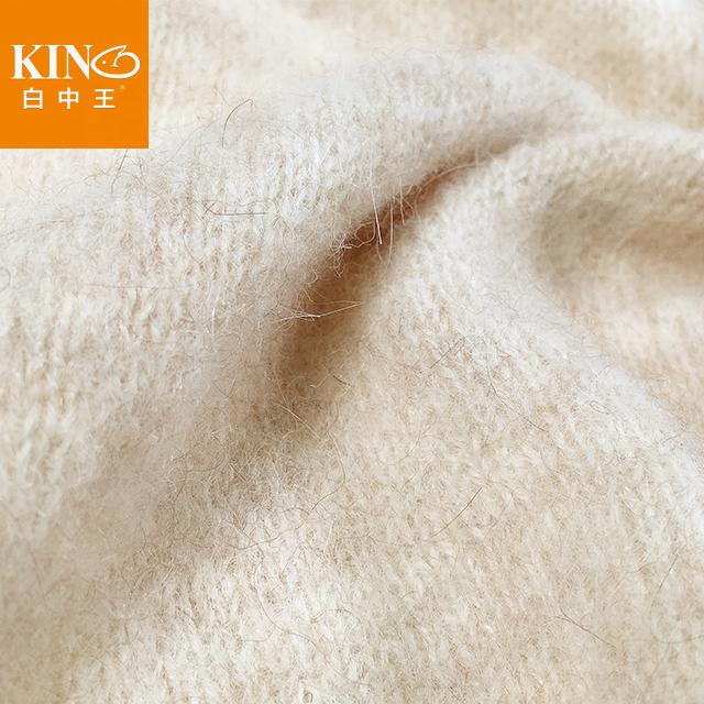 Оптовая продажа супер мягкая 100% Перу лама мягкая/Детская шерстяная пряжа Альпака кашемировая норковая меховая пряжа для вязания и ручного вязания