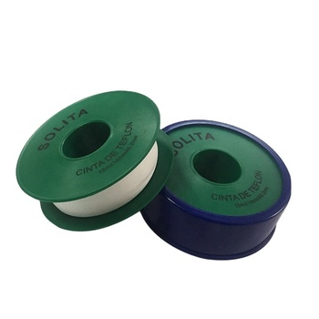 High Quality Expandable ptfe Blue tape For Gas Line 100%ptfe Tape Jumbo Roll