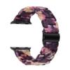 #25สีม่วงสดใส