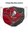 29. Tampa Bay Buccaneers