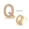 Gold(Q)