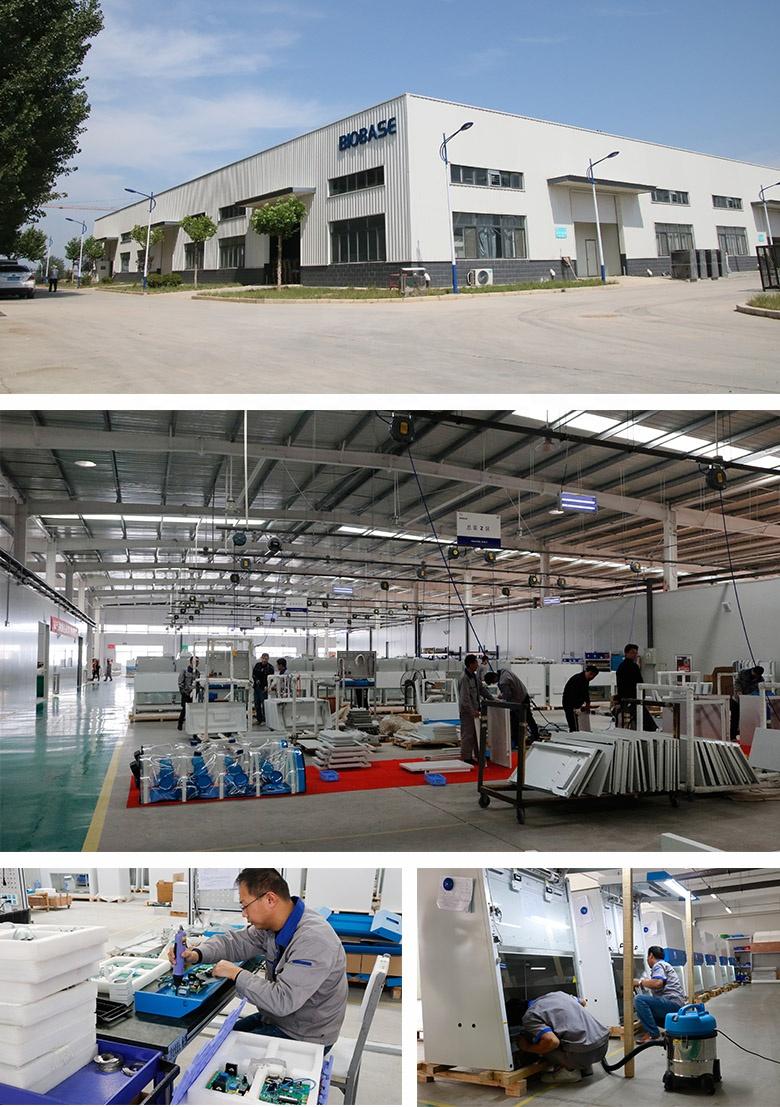 BIOBASE Portable Autoclave prices 18l 24l machine industrial poratble autoclave sterilizer