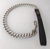 26mm leash
