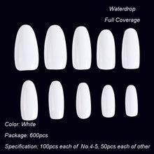 Пластиковые искусственные Пальцы для дизайна ногтей, модель для практики, накладные ногти, профессиональная практика, ручная работа, акрил,...(Китай)