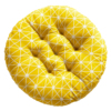 Yellow Geometry