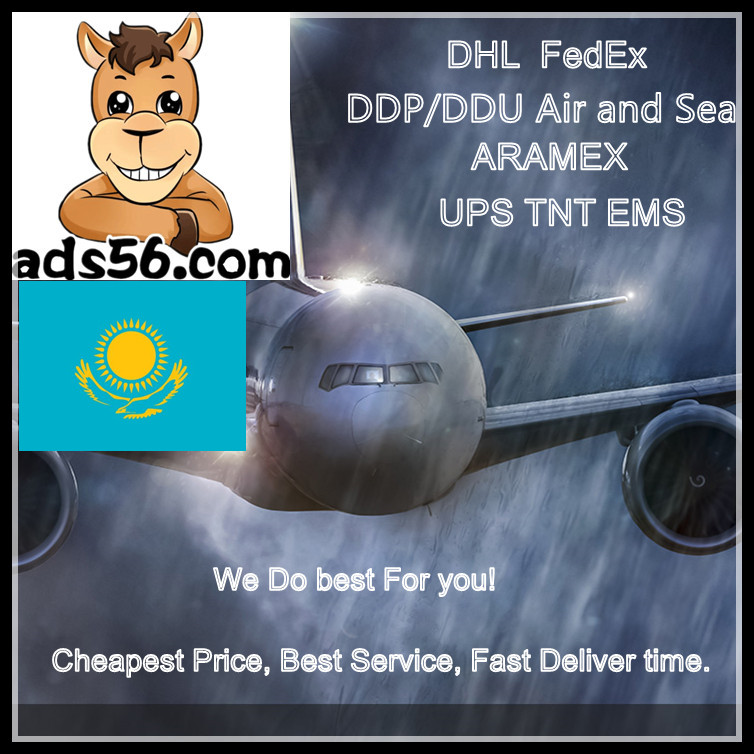 Cheap shipping to India Romania Nicrgue/El Salvador Somail with air and sea shipping express DDP DDU