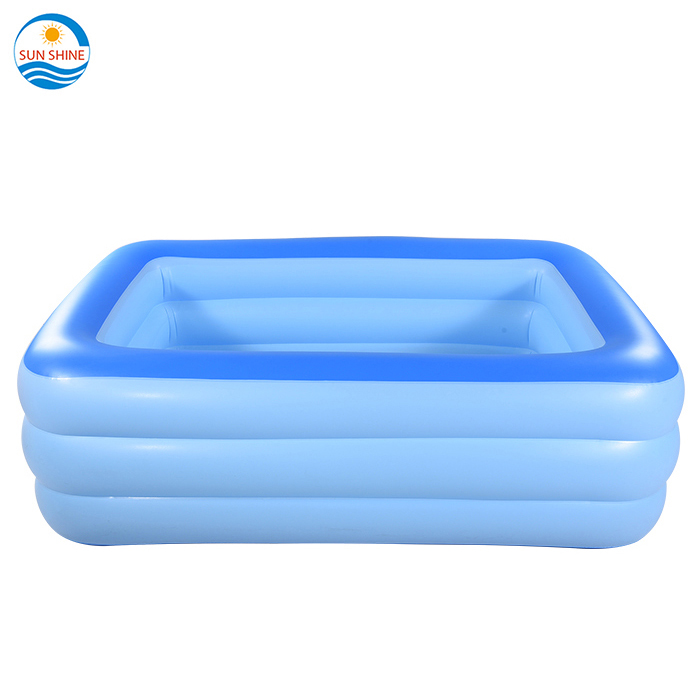 Wholesale Cheap Price Adult Kids Amazon Hot Sale Pvc Indoor Swimming Pools For Sale Buy Indoor Swimming Pools For Sale Pvc Indoor Swimming Pools For Sale Pvc Indoor Swimming Pools Product On Alibaba Com