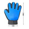 Blue-left hand