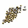 golden hematite