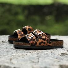 DORATASIA/брендовые дизайнерские туфли на платформе, Летние повседневные шлепанцы на низком каблуке, женские модные разноцветные металлически...(Китай)