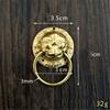 Gold-3.5CM