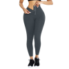 waist trainer leggings-2