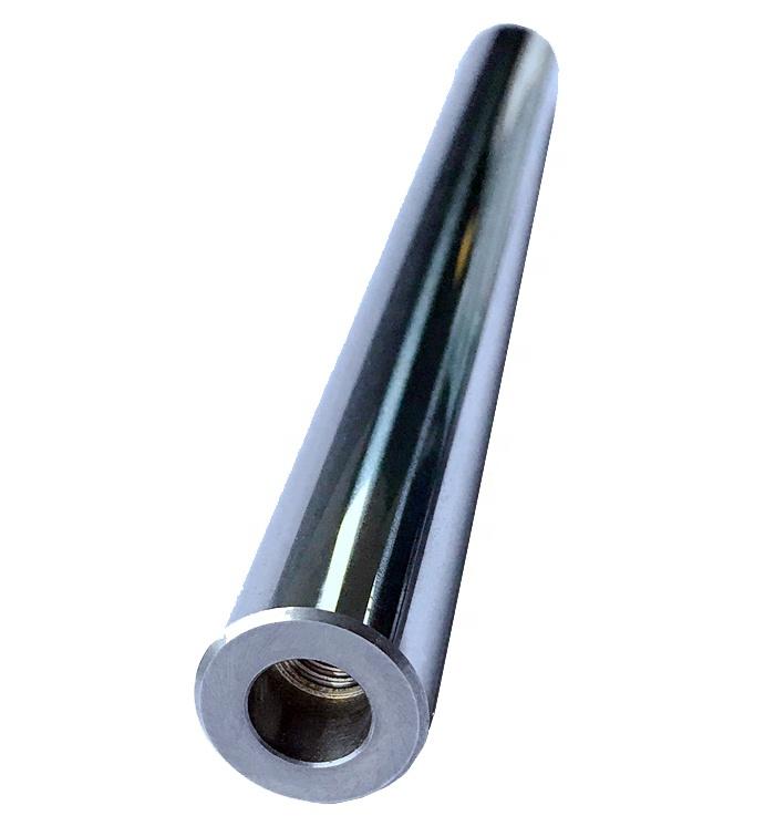 C16-300-M8 карбидный индексируемый держатель для микро-головки