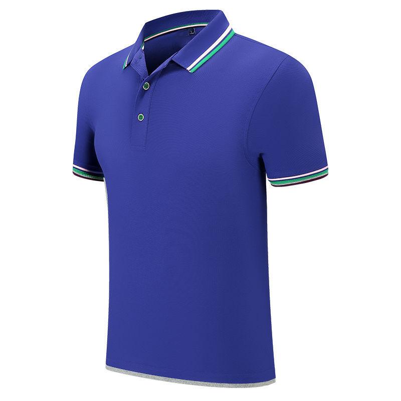 Striped Polo Shirts Wholesale China Polo Shirt 100% Cotton Customized Logo - Buy Polo Shirts Wholesale China,Striped Polo,Polo Shirt 100% Cotton ...
